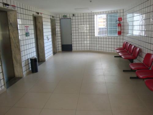 sala comercial 27m2 em brotas - aba030 - 34299243