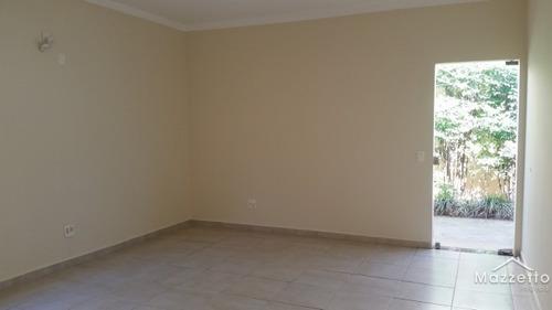 sala comercial 28,39m² / cód- 6694880
