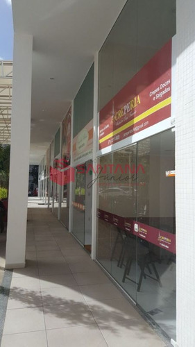sala comercial 30 m² em lauro de freitas - 93150806