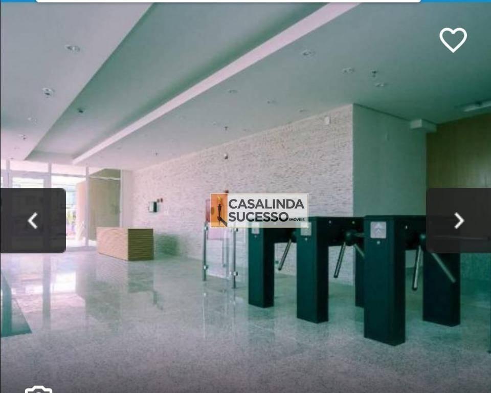 sala comercial 30m² com fácil acesso ao metrô vl matilde -sa0728 - sa0728