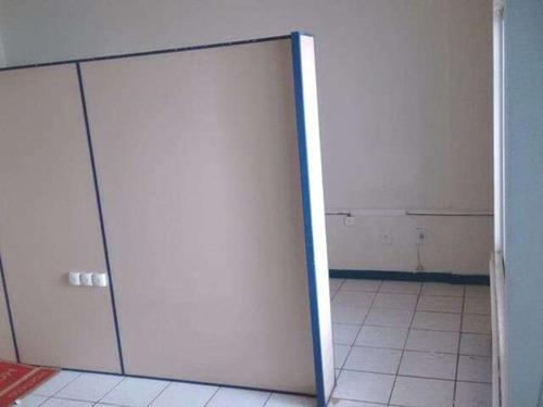 sala comercial 32m2 na pituba - lit724 - 4497393