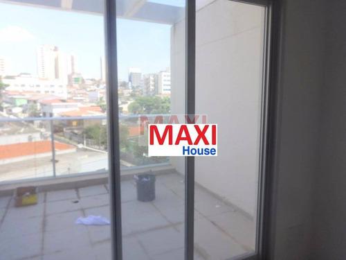 sala comercial 34 m², campesina offices, 1 banheiro, 1 vaga, vila campesina, osasco. - sa0014