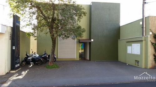 sala comercial - 36 m² / cód- 3032049
