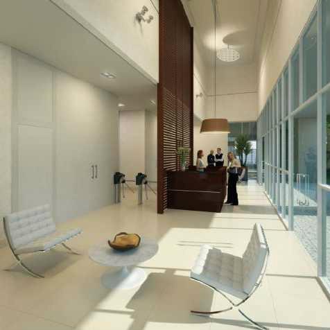 sala comercial 39m² - prontinha!!! - são caetano - centro