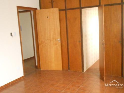 sala comercial 4 / cód- 6389297