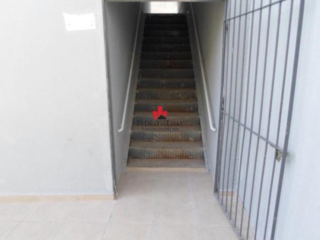 sala comercial 40 m², em penha. - pe22721