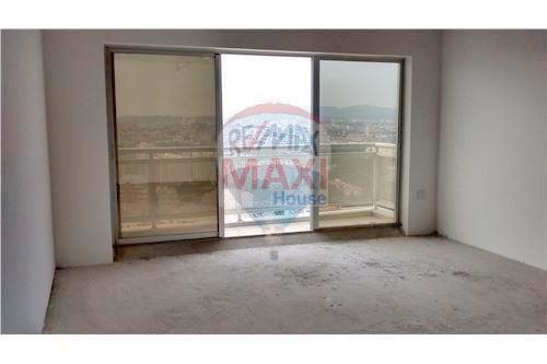 sala comercial 43 m², condomínio osasco prime, 1 banheiro, 1 vaga, vila yara, osasco. - sa0017