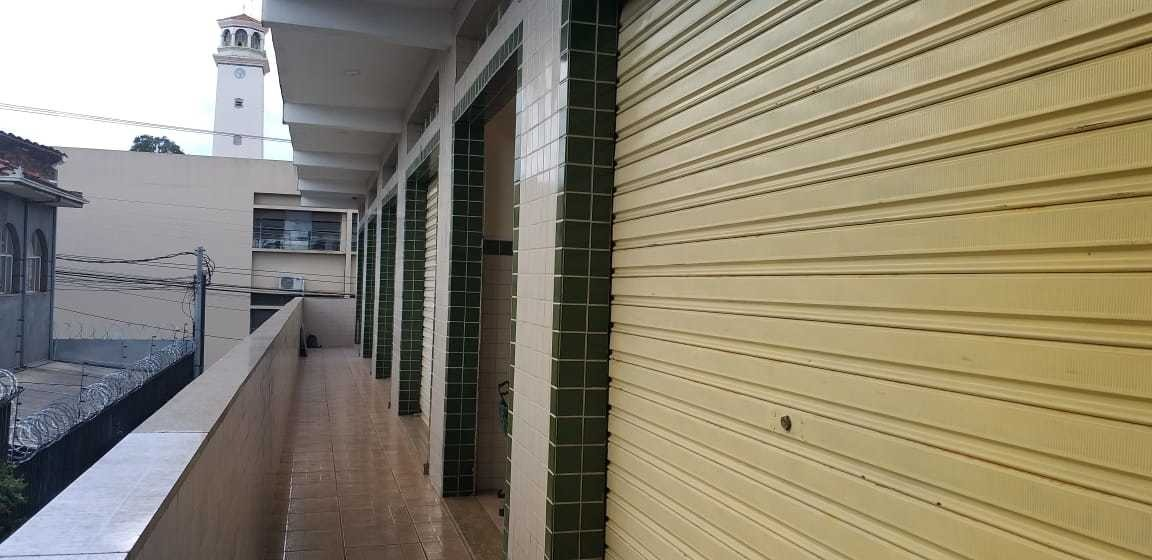 sala comercial - 4303