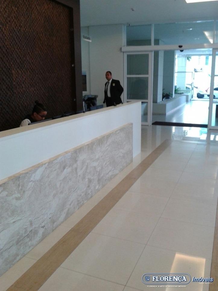 sala comercial - 4588