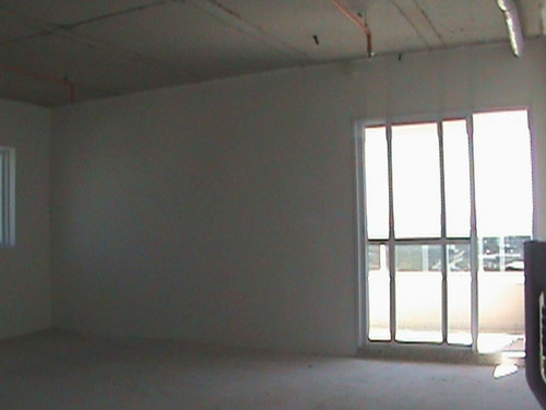 sala comercial, 51 m² na barra funda. - 3-im77120