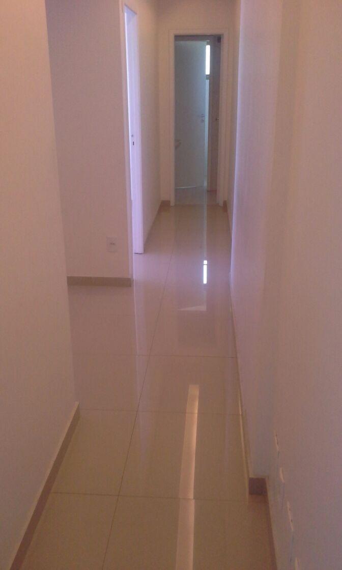 sala comercial 52 m² bairro santo antonio são caetano do sul - 783