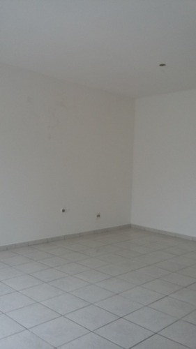 sala comercial 53 m² reformada em são caetano do sul - 770