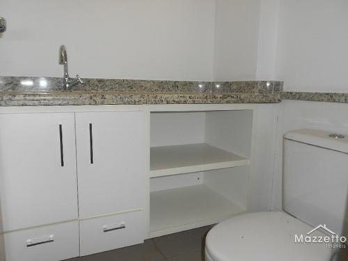 sala comercial - 53,17 m² / cód- 63500265