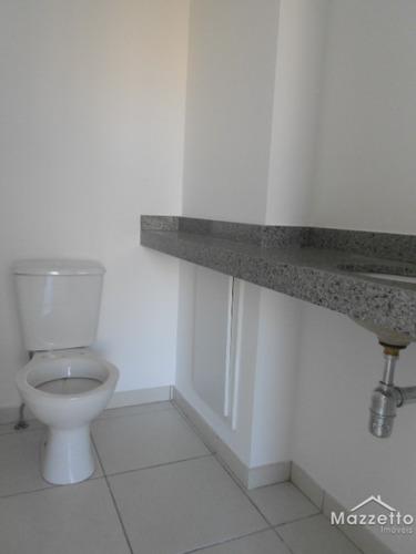 sala comercial - 60 m²   / cód- 4657241