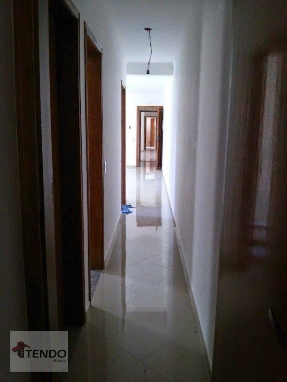 sala comercial 60 m² - parque jaçatuba - santo andré/sp - sa0036