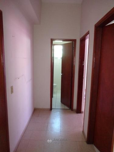 sala comercial 60m² condominio cliesp centro - 3611-2
