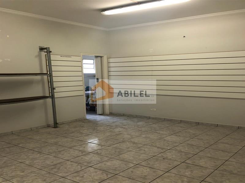 sala comercial, 64 m² - 7014