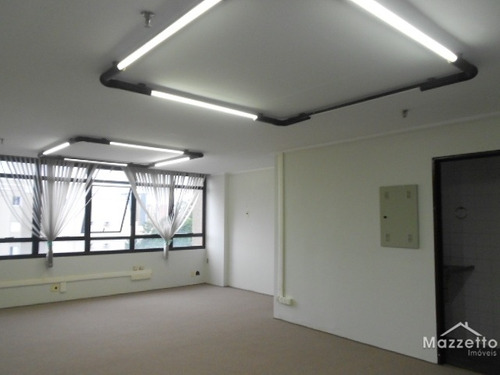 sala comercial 66 m² / cód- 9191349