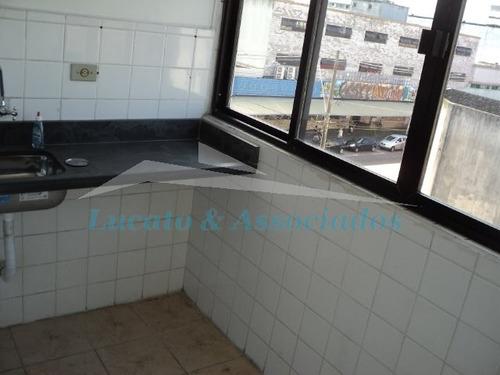 sala comercial, 90 metros quadrados com 4 ambientes 1 banheiro social. ótima localização no boqueirão. agende uma visita sem compromisso. - sa00003 - 2469749