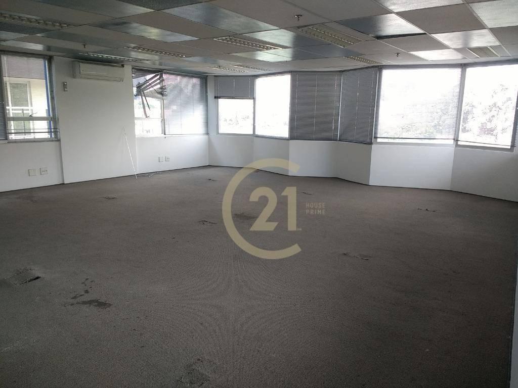 sala comercial 90m² locação pinheiros, ar condicionado, 2 vagas 2 banheiros, copa, iluminado, gerador, estacionamento rotativo metrô fradique coutinho - cj2998