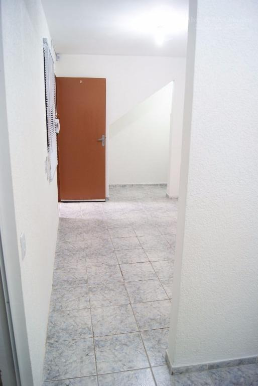 sala comercial a 100 m metrô carrão - codigo: sa0023 - sa0023