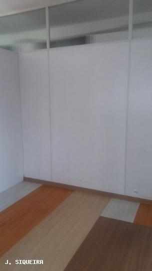 sala comercial a locação em suzano, vila amorim, 1 banheiro - 0785