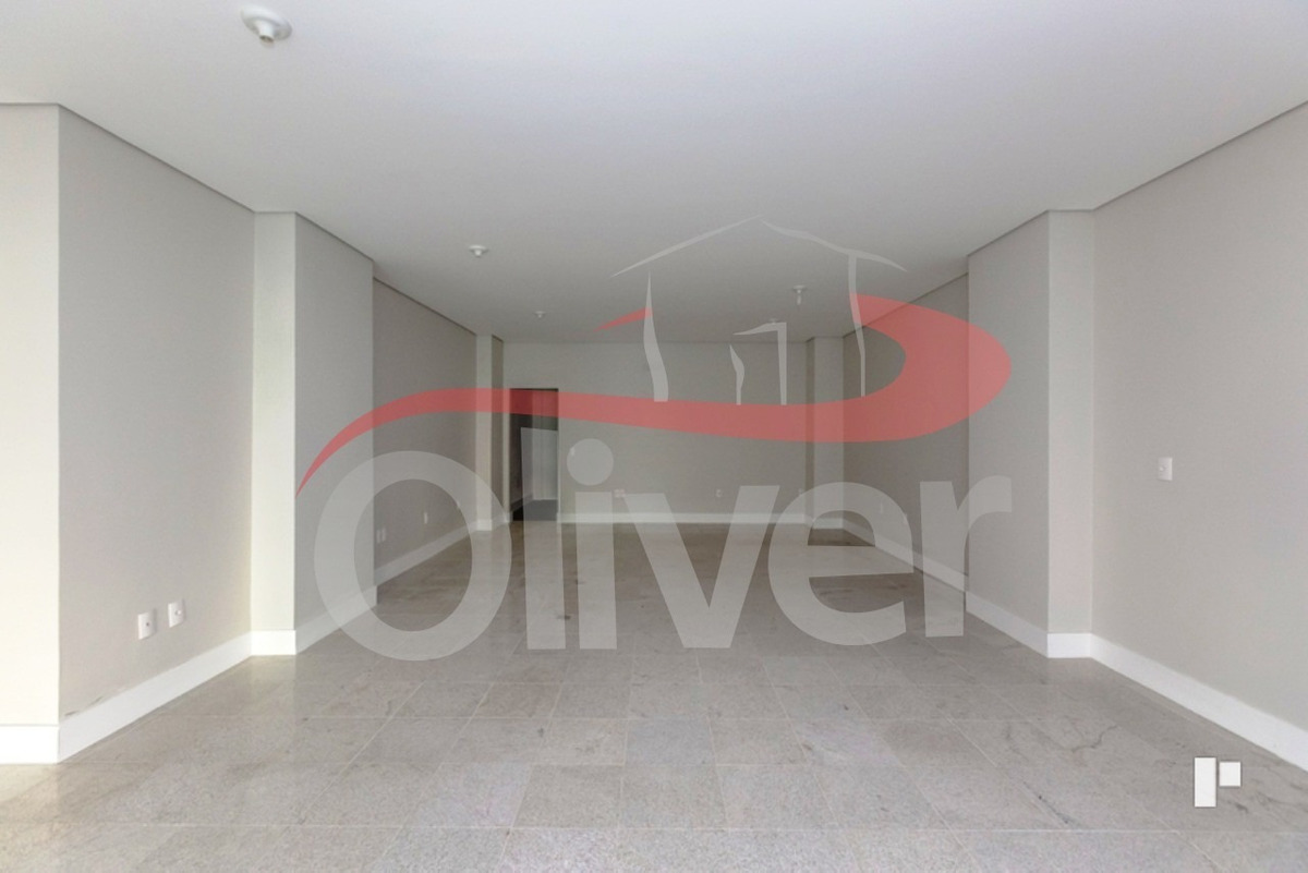 sala comercial a venda balneario camboriu, - sa00011 - 32328084