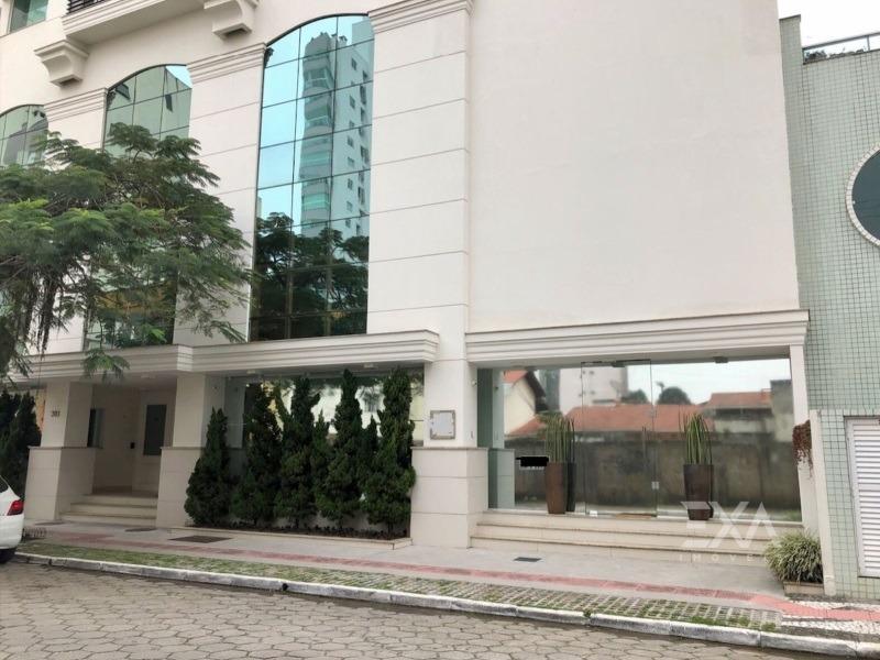 sala comercial a venda, centro de balneário camboriú - exa imóveis - 0884