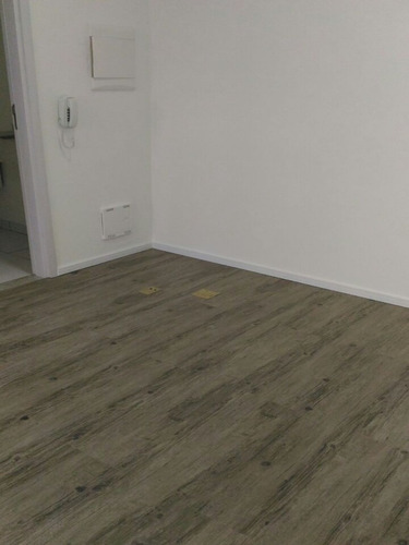 sala comercial a venda dual patteo mogilar mogi das cruzes - sa00057 - 4382742