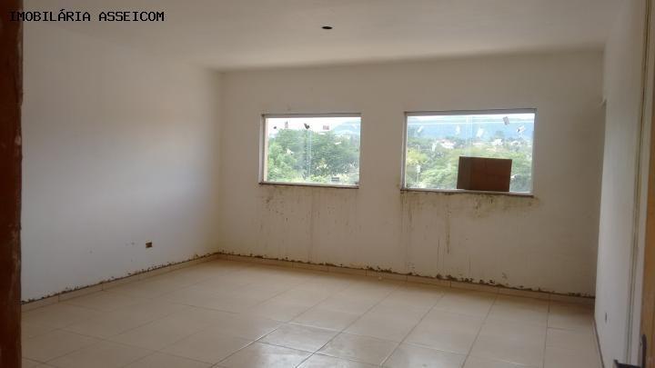 sala comercial a venda em atibaia, loteamento loanda - p0001v