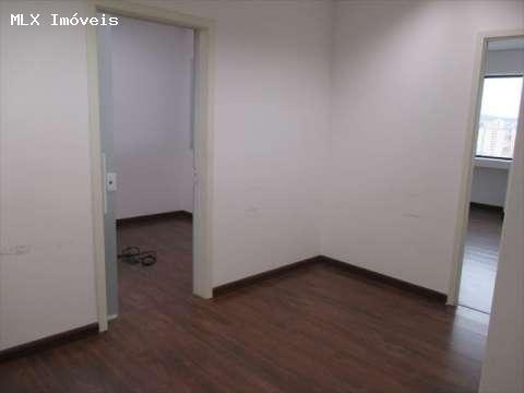 sala comercial a venda em mogi das cruzes, centro, 2 dormitórios, 1 banheiro, 1 vaga - 972