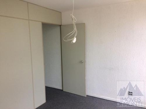sala comercial a venda em são paulo, cerqueira cesar, 1 banheiro - 640