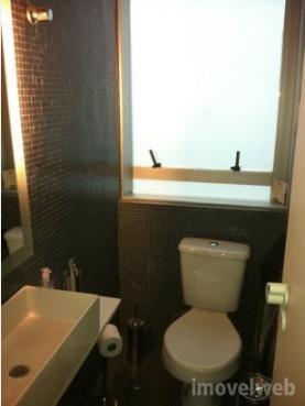sala comercial a venda em são paulo, higienópolis, 2 banheiros, 1 vaga - 19