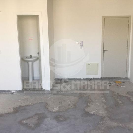 sala comercial a venda em são paulo, vila leopoldina - 588355