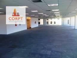 sala comercial a venda no bairro alphaville empresarial em - 122-15571