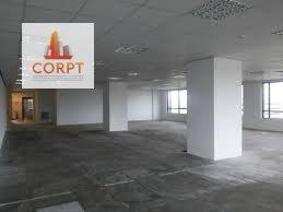 sala comercial a venda no bairro alphaville empresarial em - 125-15571