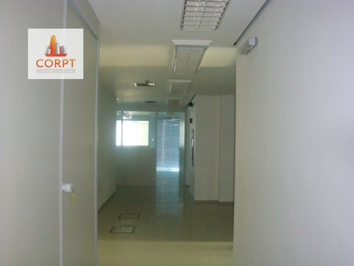 sala comercial a venda no bairro alphaville empresarial em - 131-15571