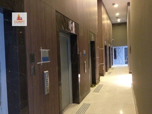 sala comercial a venda no bairro alphaville empresarial em - 133-15571