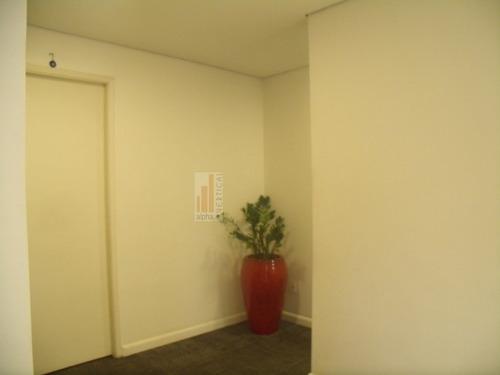 sala comercial a venda no bairro alphaville industrial em - 159-22783