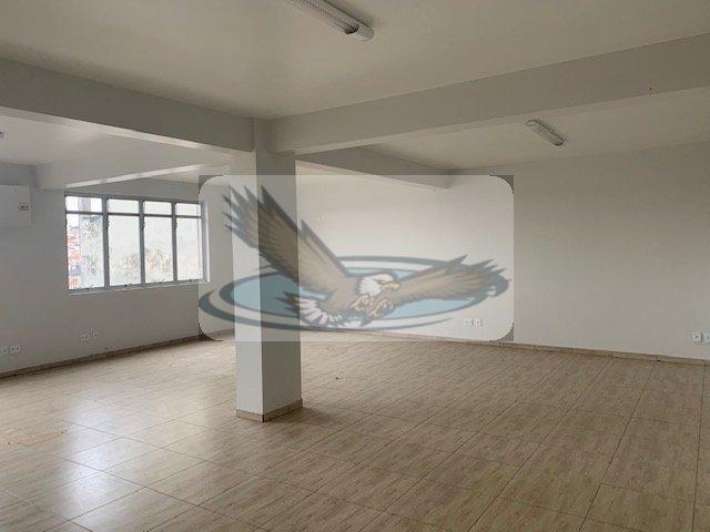 sala comercial a venda no bairro centro em itatiba - sp.  - sl704-1