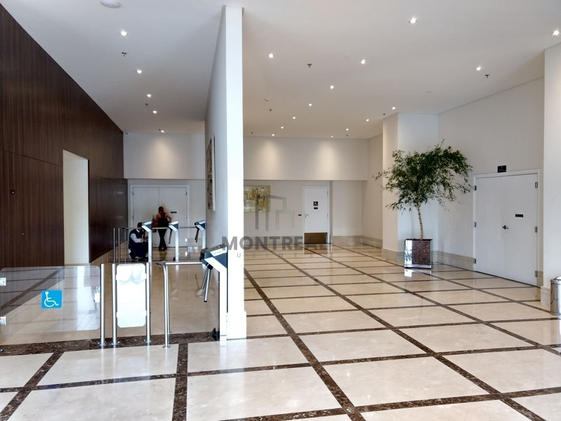 sala comercial a venda no bairro centro em osasco - sp.  - jdbc40-1