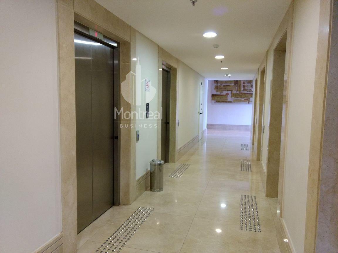 sala comercial a venda no bairro centro em osasco - sp.  - jdbc40-2-1