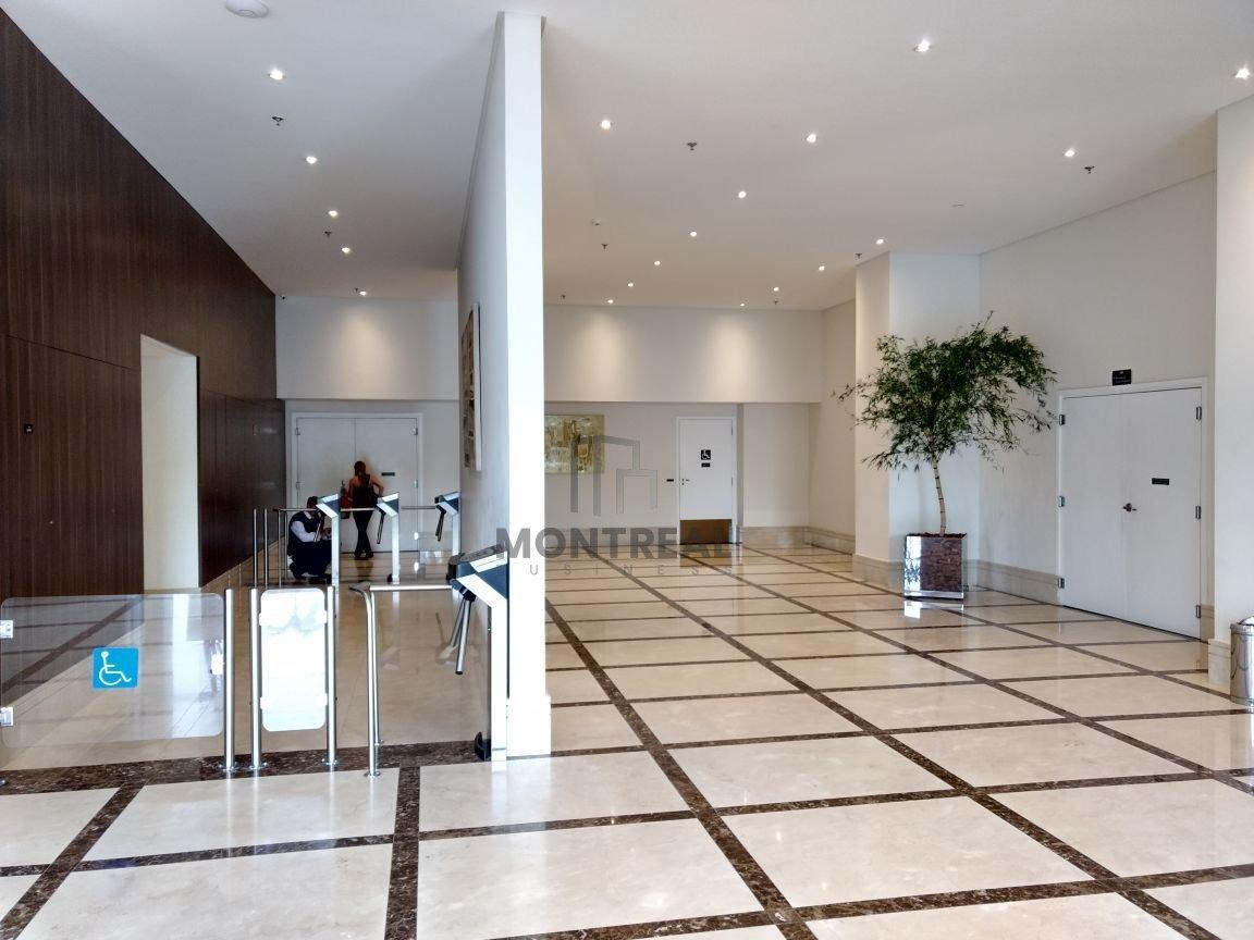 sala comercial a venda no bairro centro em osasco - sp.  - jdbc45-1