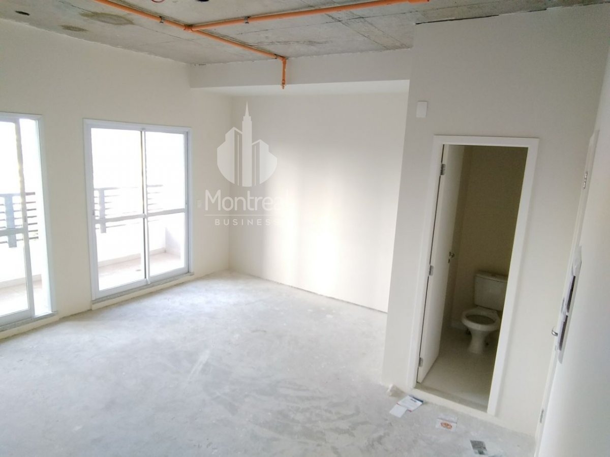 sala comercial a venda no bairro centro em osasco - sp.  - jdbc45-2-1