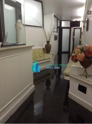 sala comercial a venda no bairro centro em são bernardo do - 368-1