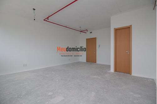 sala comercial a venda no bairro cidade baixa em porto - 16084 md-1