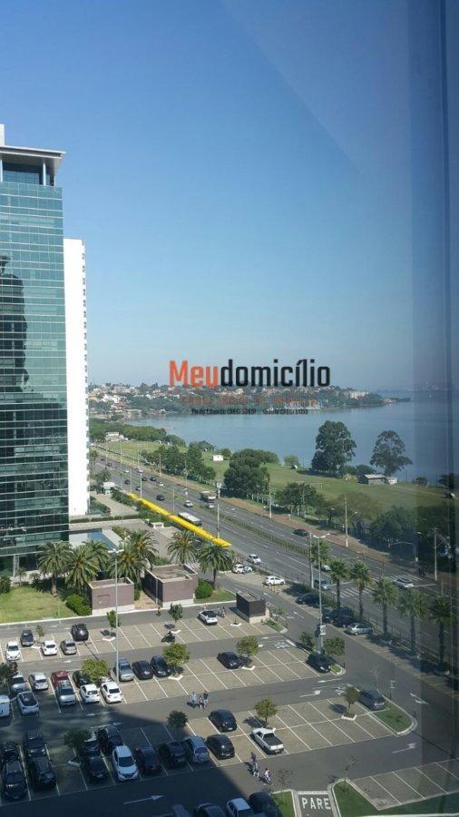 sala comercial a venda no bairro cristal em porto alegre - - 16031 md-1