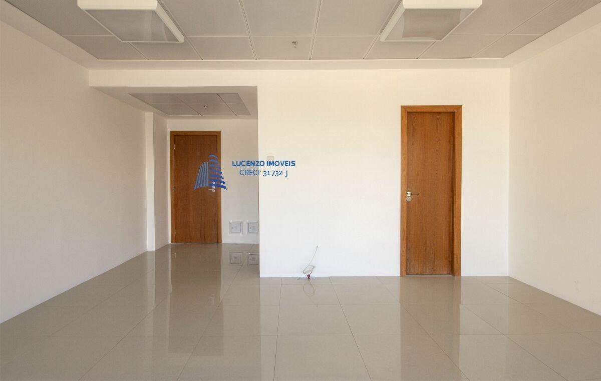 sala comercial a venda no bairro empresarial 18 do forte em - 1090-1