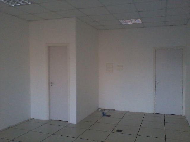 sala comercial a venda no bairro jardim santa genebra em - 0148-1