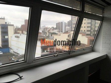 sala comercial a venda no bairro petrópolis em porto alegre - 16122md-1
